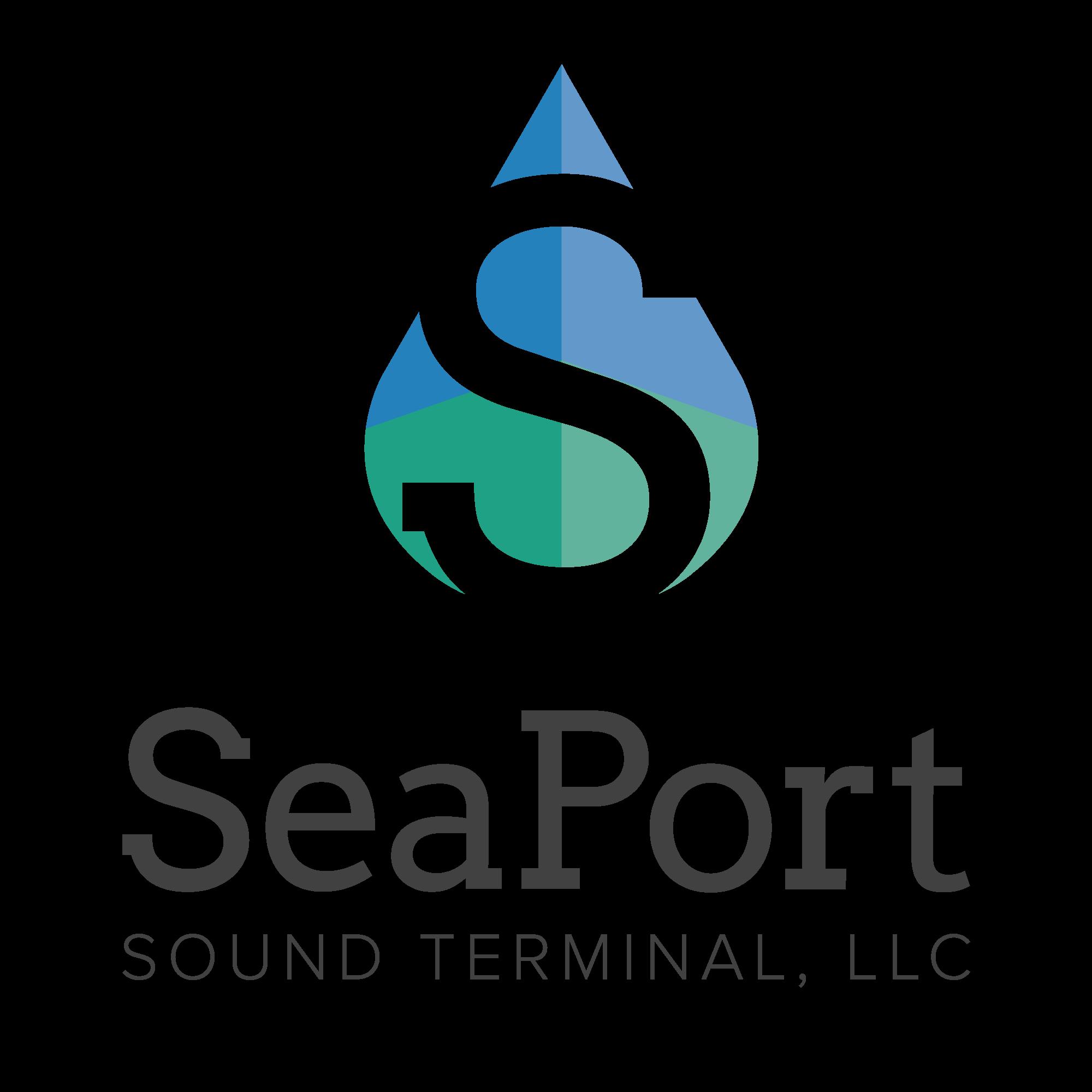 SP-ST-logo-final-large