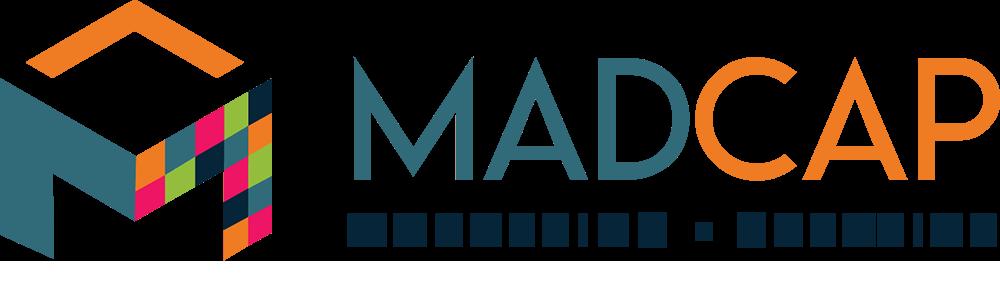 madcap-master-loogo